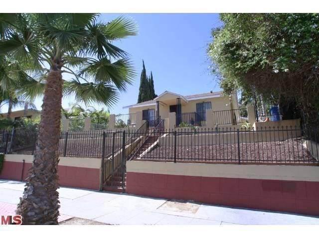 2440 Wabash Avenue, Los Angeles (City), CA 90033 (#PW21083119) :: Mint Real Estate