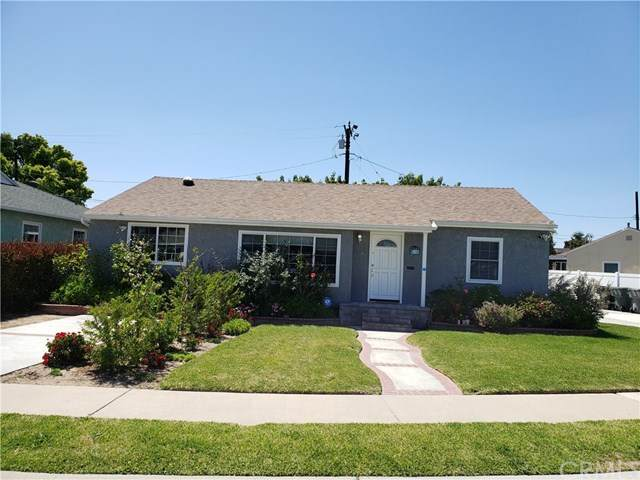 23115 Huber Avenue, Torrance, CA 90501 (#PW21083419) :: Team Forss Realty Group