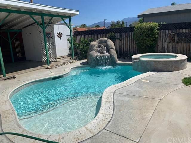 26650 Columbia Street, Hemet, CA 92544 (#SW21083529) :: Mint Real Estate