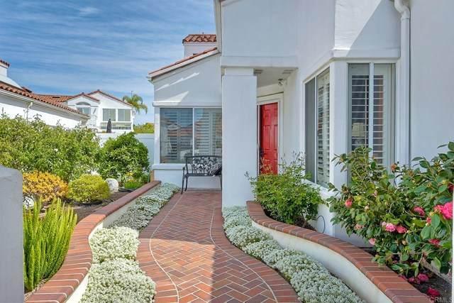 4968 Lerkas Way, Oceanside, CA 92056 (#NDP2104239) :: Massa & Associates Real Estate Group | eXp California Realty Inc