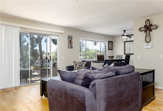 24311 Canyon Lake Drive N #19, Canyon Lake, CA 92587 (#SW21083202) :: Power Real Estate Group