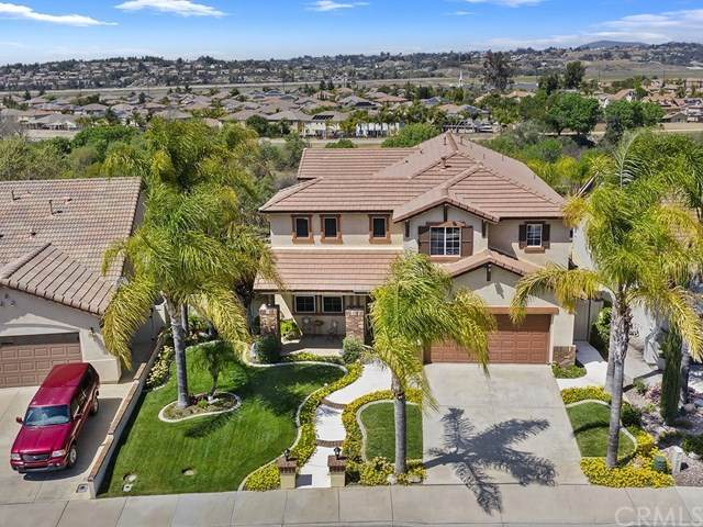 33710 Channel Street, Temecula, CA 92592 (#SW21083631) :: Power Real Estate Group