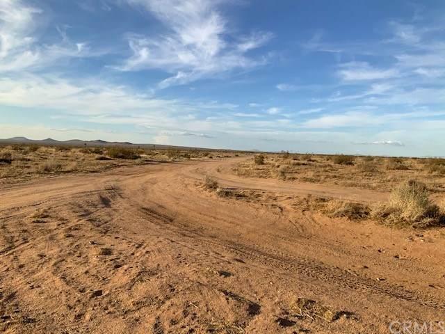 0 Butte Road - Photo 1