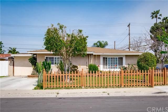 700 N Vine Street, Anaheim, CA 92805 (#PW21066753) :: Massa & Associates Real Estate Group | eXp California Realty Inc