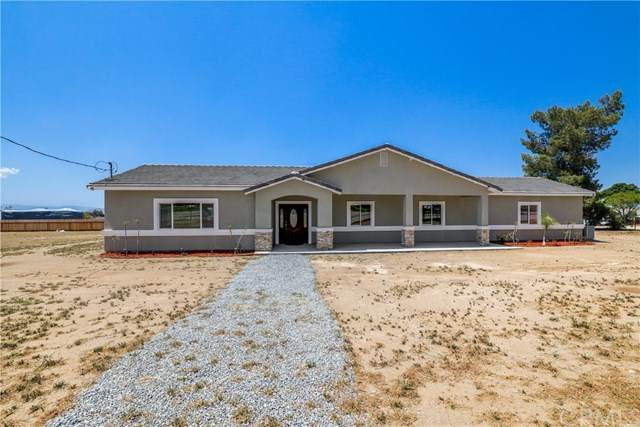 29983 Cadena Drive, Menifee, CA 92585 (#SW21083553) :: Power Real Estate Group