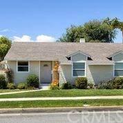 843 El Dorado Drive, Fullerton, CA 92832 (#PW21083725) :: Massa & Associates Real Estate Group | eXp California Realty Inc
