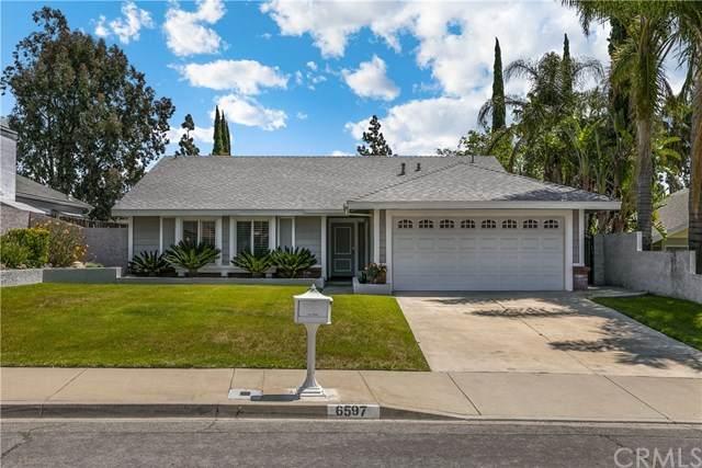 6597 Kinlock Avenue, Rancho Cucamonga, CA 91737 (#CV21083749) :: RE/MAX Masters