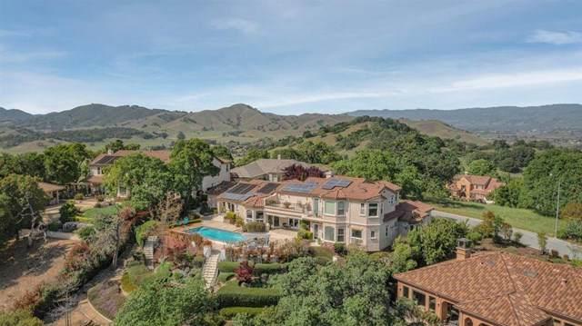 2322 Hoya Lane, Gilroy, CA 95020 (#ML81840017) :: Massa & Associates Real Estate Group | eXp California Realty Inc