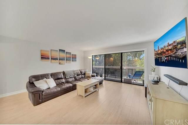 2240 N Legion Drive #100, Signal Hill, CA 90755 (#PW21083514) :: Massa & Associates Real Estate Group   eXp California Realty Inc