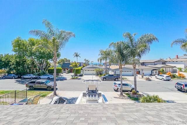 34476 Via Gomez, Dana Point, CA 92624 (#OC21081814) :: Massa & Associates Real Estate Group | eXp California Realty Inc