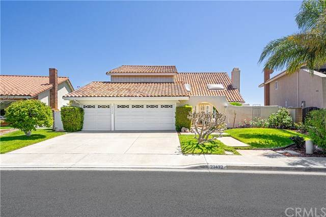 23432 Campestre, Mission Viejo, CA 92691 (#OC21055893) :: Massa & Associates Real Estate Group | eXp California Realty Inc