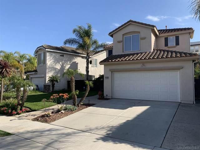5195 E Mariner Dr, San Diego, CA 92154 (#210010367) :: Massa & Associates Real Estate Group | eXp California Realty Inc
