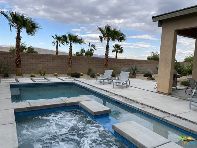 4481 Laurana Court, Palm Springs, CA 92262 (#21720600) :: Compass
