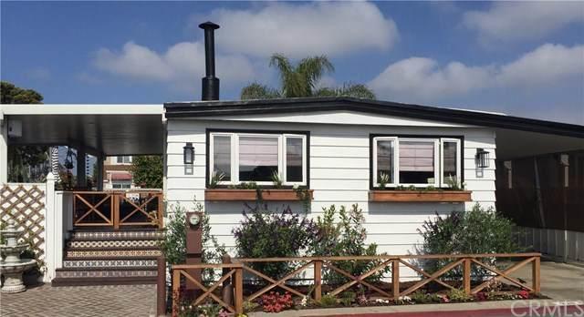 220 Lexington Drive, Newport Beach, CA 92660 (#OC21083859) :: Mainstreet Realtors®
