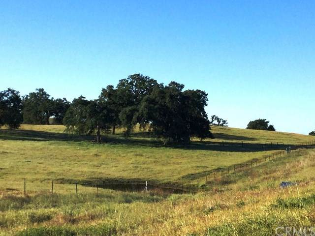0 103.8 AC Highway 41, Madera, CA 93636 (#FR21083943) :: Team Forss Realty Group