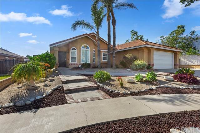 6110 Woodland Court, Rancho Cucamonga, CA 91737 (#CV21083904) :: Bathurst Coastal Properties