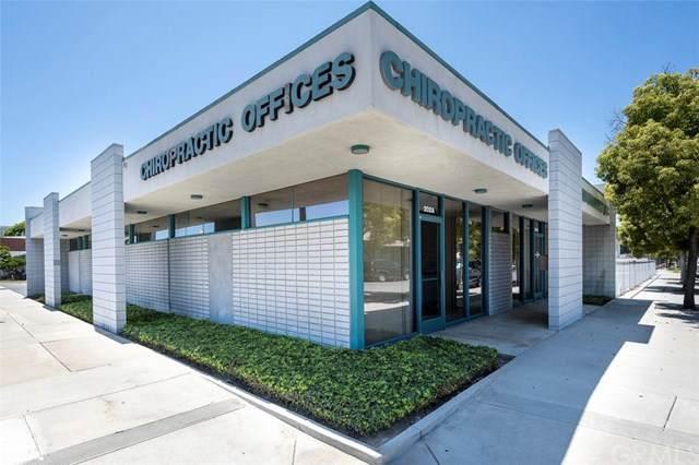 123 N Malden Avenue, Fullerton, CA 92832 (#PW21083444) :: Team Forss Realty Group