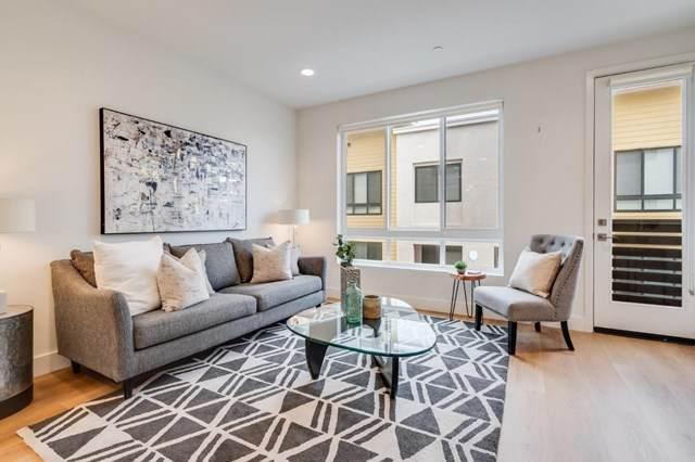 1269 Edgewood Way, South San Francisco, CA 94080 (#ML81837366) :: Bathurst Coastal Properties