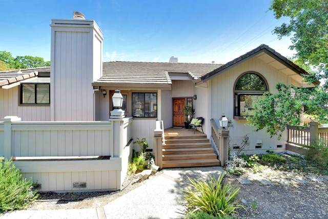 1280 Poker Flat Place, San Jose, CA 95120 (#ML81840074) :: Bathurst Coastal Properties