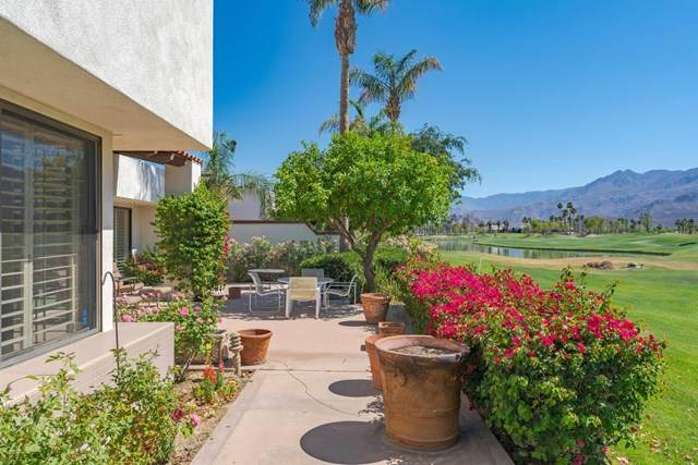 55247 Oakhill, La Quinta, CA 92253 (#219060775DA) :: The Costantino Group | Cal American Homes and Realty