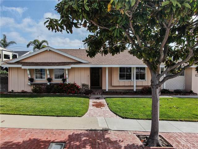 20830 Wendy Drive, Torrance, CA 90503 (#CV21084144) :: Team Forss Realty Group
