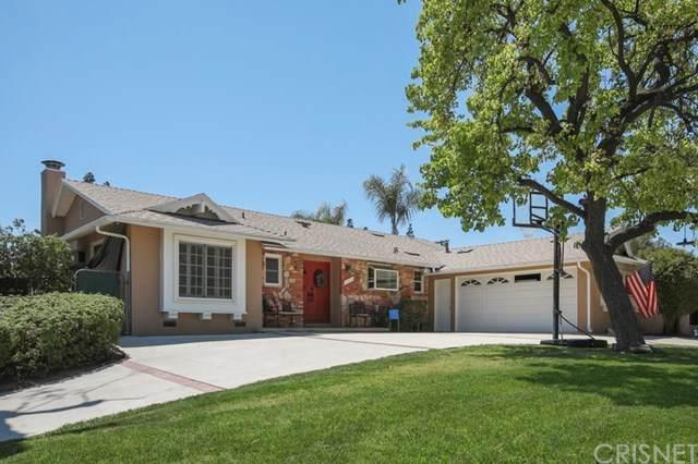 20700 Kingsbury Street, Chatsworth, CA 91311 (#SR21084256) :: Bathurst Coastal Properties