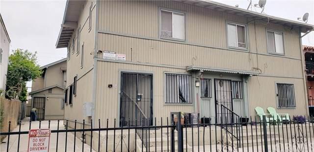 414 17th Street - Photo 1
