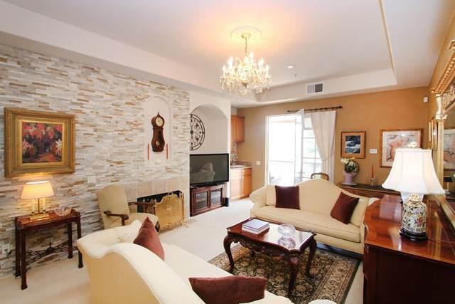1707 Via San Martino, Palm Desert, CA 92260 (#219060840DA) :: Wahba Group Real Estate | Keller Williams Irvine