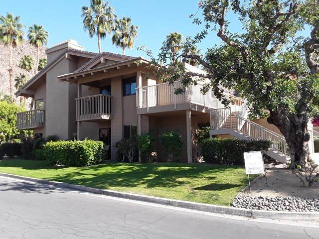 46632 Arapahoe B, Indian Wells, CA 92210 (#219060795DA) :: Team Forss Realty Group