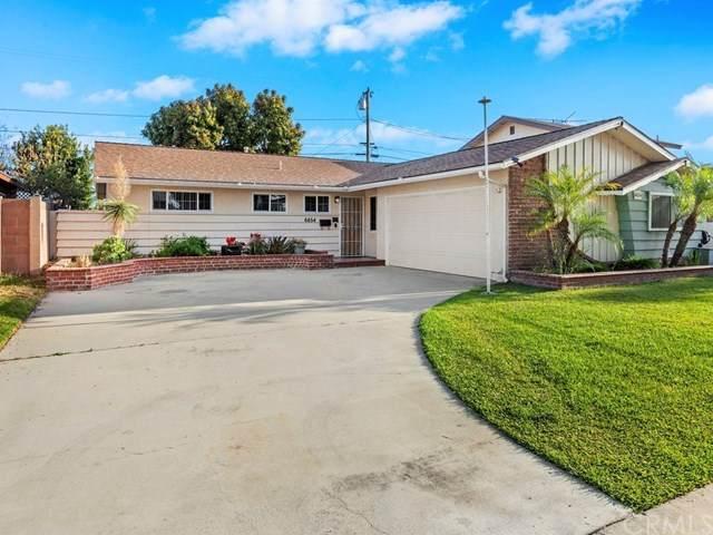 6654 San Homero Way, Buena Park, CA 90620 (#OC21084164) :: Team Forss Realty Group