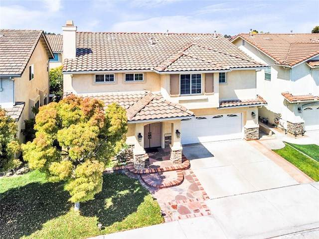 6367 Yale Court, Cypress, CA 90630 (#PW21084044) :: Team Forss Realty Group