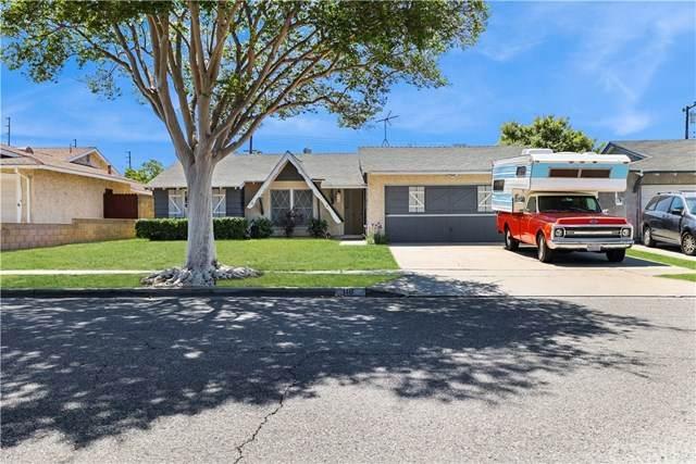118 W Cliffwood Avenue, Anaheim, CA 92802 (#OC21084358) :: Team Forss Realty Group