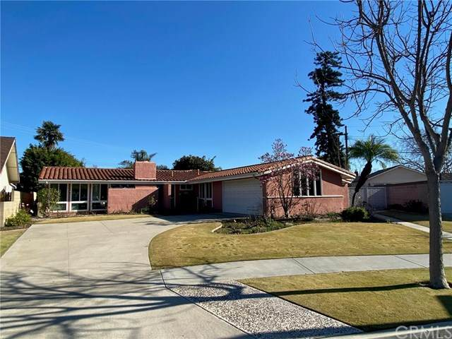 3162 Hillrose Drive, Los Alamitos, CA 90720 (#PW21084400) :: The Costantino Group | Cal American Homes and Realty