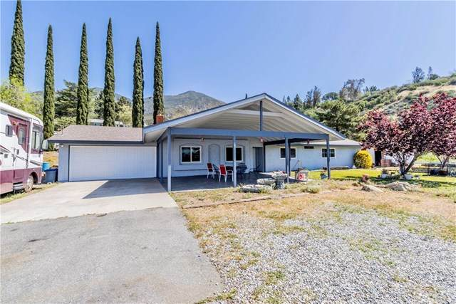 1155 Devore Road - Photo 1