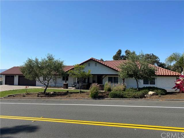 30600 Del Rey Road, Temecula, CA 92591 (#SW21084080) :: Team Forss Realty Group