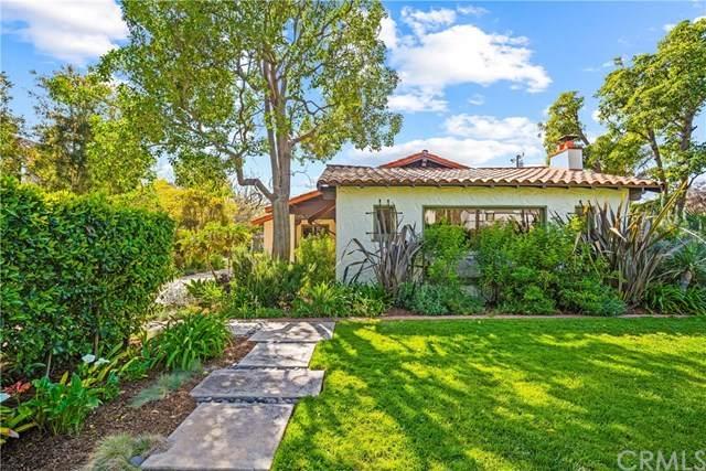 1908 N Flower Street, Santa Ana, CA 92706 (#PW21083800) :: Better Living SoCal