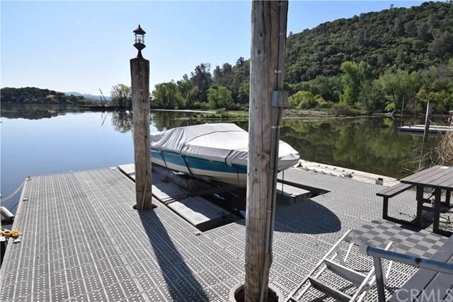 5760 Sunrise Drive, Lower Lake, CA 95457 (#LC21083988) :: Mainstreet Realtors®