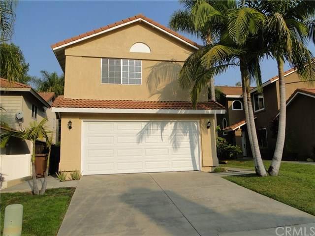 25115 Sanoria Street, Laguna Niguel, CA 92677 (#LG21084183) :: Team Forss Realty Group