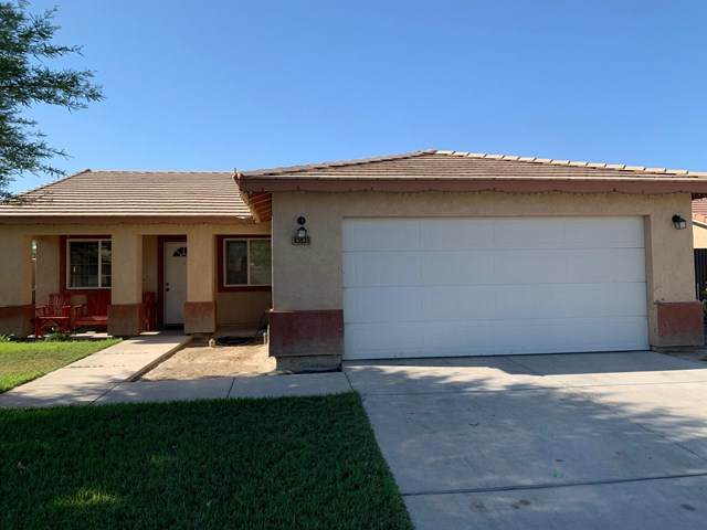 85839 Avenida Aleenah - Photo 1