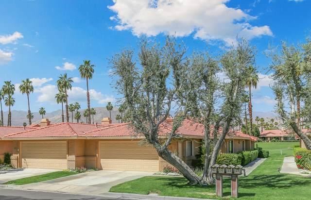 63 Camino Arroyo S, Palm Desert, CA 92260 (#219060862DA) :: Compass