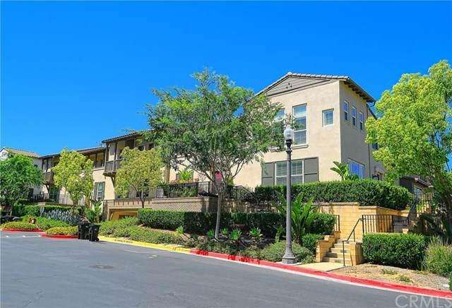 863 Terrace Lane W #7, Diamond Bar, CA 91765 (#CV21084486) :: RE/MAX Masters