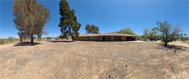 9473 Juniper Street, Apple Valley, CA 92308 (#IV21084580) :: Team Forss Realty Group