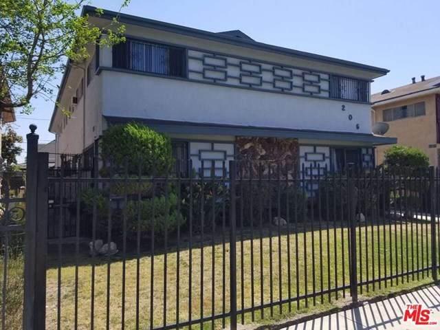 206 Boyle Avenue - Photo 1