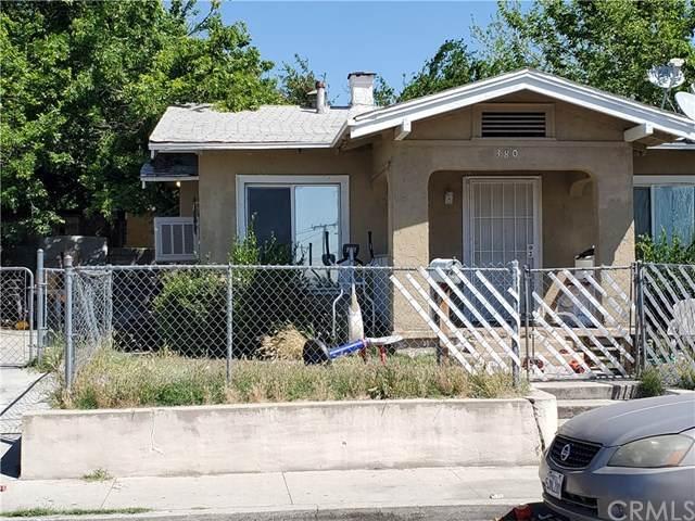 380 13th Street - Photo 1