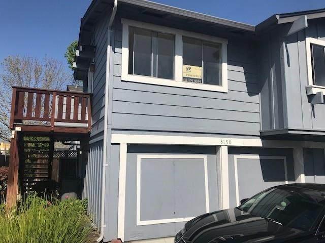 3198 Groth Court, San Jose, CA 95111 (#ML81840165) :: RE/MAX Empire Properties
