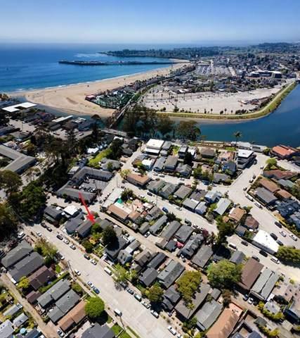 113 Cayuga Street, Santa Cruz, CA 95062 (#ML81839198) :: RE/MAX Empire Properties