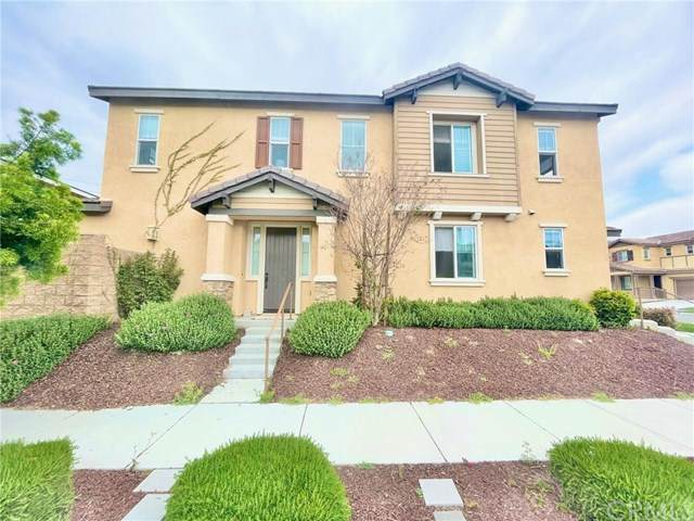 6529 Prelude Street, Eastvale, CA 92880 (#PW21084651) :: The Miller Group