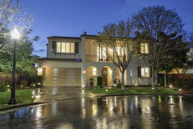 7591 Edinburgh Way, Gilroy, CA 95020 (#ML81840173) :: RE/MAX Empire Properties