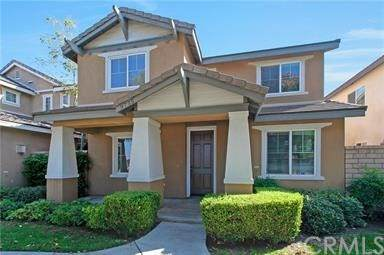 9755 Briar Rose Place, Riverside, CA 92503 (#SB21084641) :: RE/MAX Empire Properties