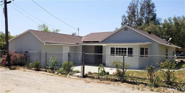 3819 Lindsay Street, Jurupa Valley, CA 92509 (#CV21083722) :: RE/MAX Empire Properties